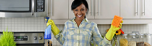 Cleaners Stockwell House Cleaning Stockwell